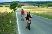 Europe Cycling Tours