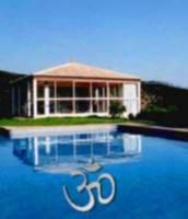Spa Resort