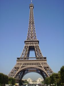 What is eiffel towering mean sexually photos 72